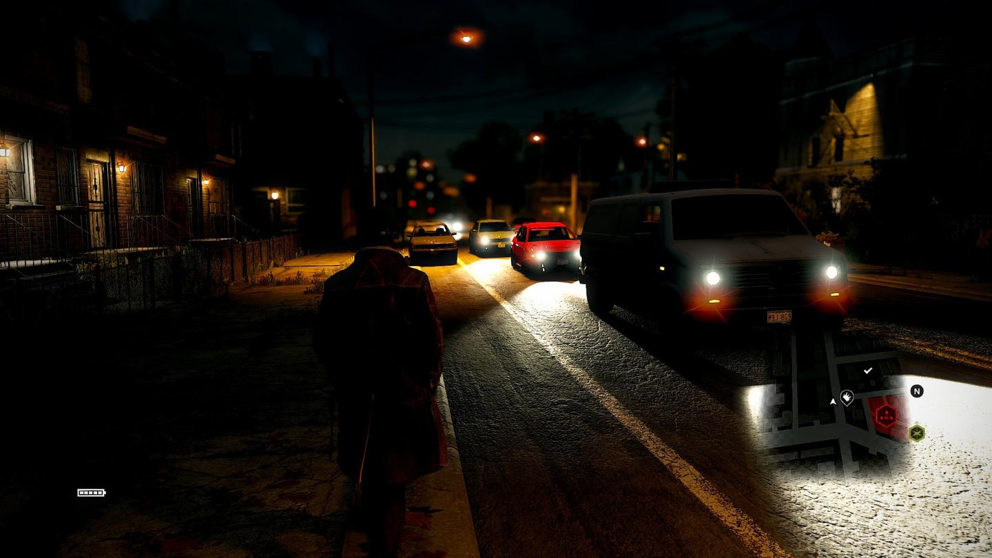 watch_dogs_pc_mod_3