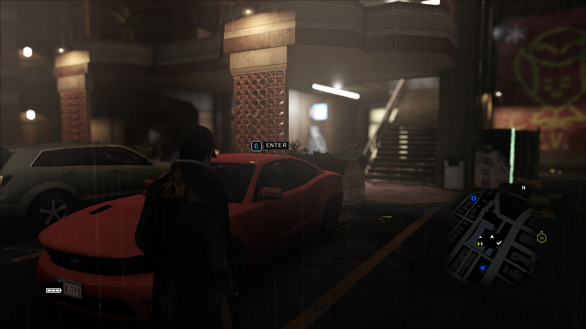 watch_dogs_pc_mod_4
