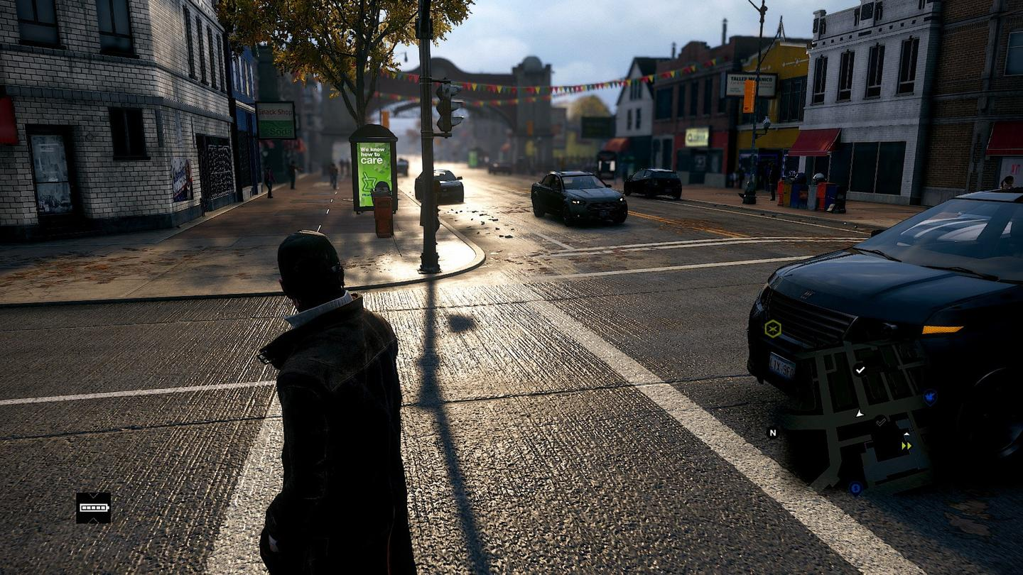 watch_dogs_pc_mod_5