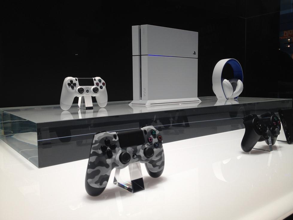 white_PS4_E3