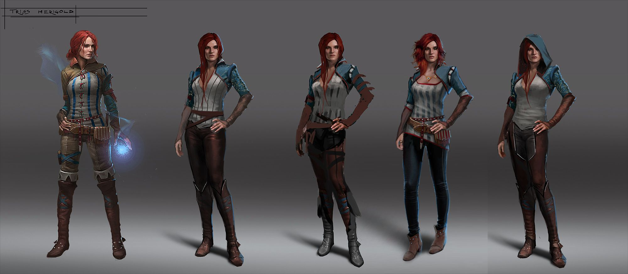 witcher_3_wild_hunt_triss