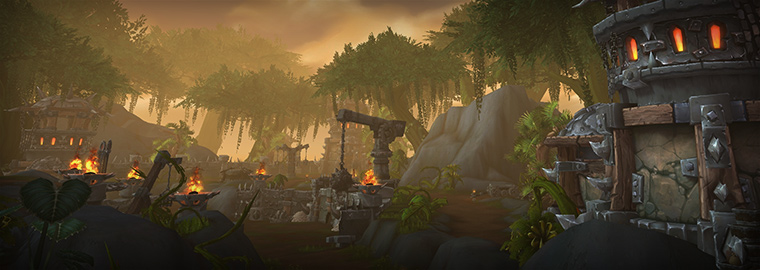 world-of-warcraft-warlords-draenor-tanaan-jungle