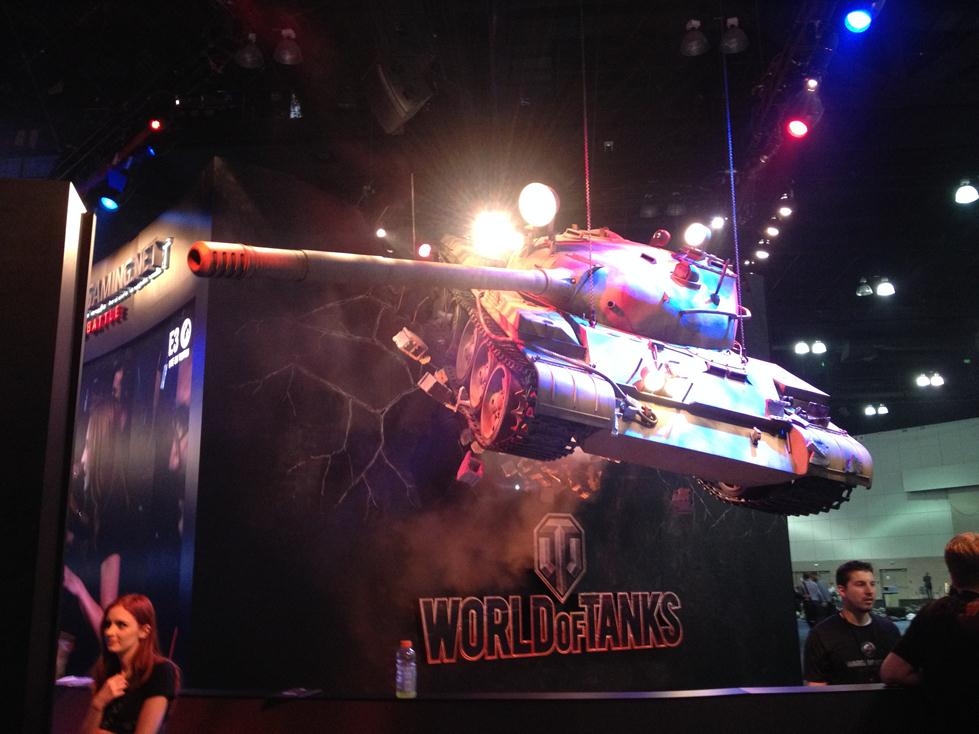 world_of_tanks_E3_2