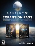 Destiny-expansion-pass