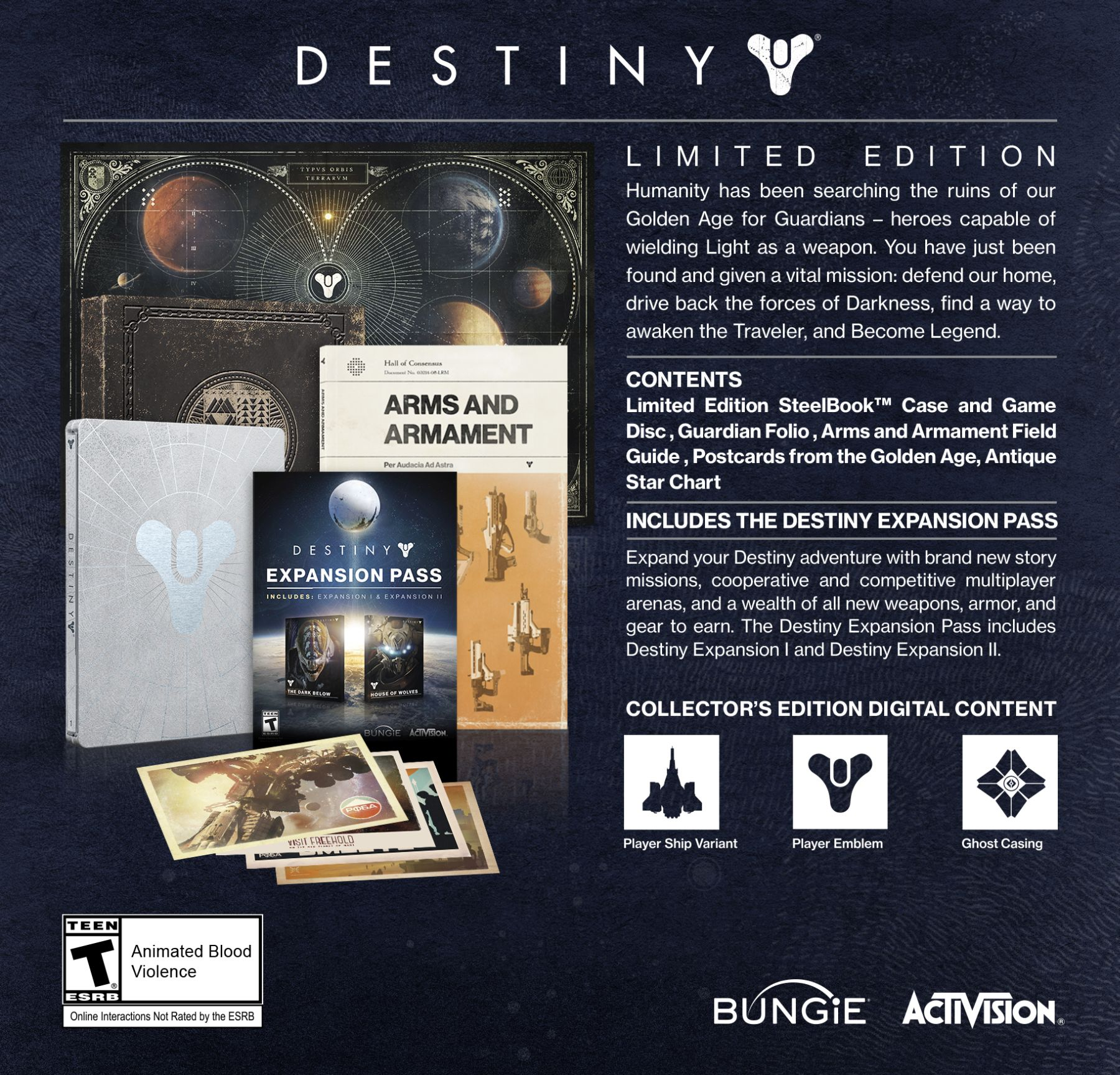 http://assets.vg247.com/current//2014/07/1404753188-destiny-limited-edition.jpg