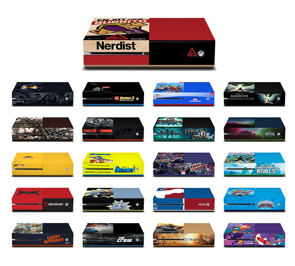21-Xboxes-jpeg