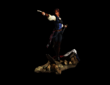 ACU_ELISE_FIGURINE_PHOTO_00