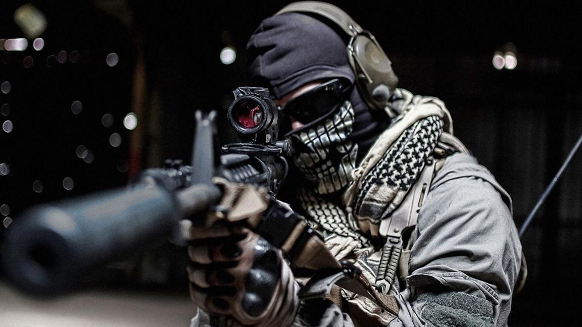 Call-of-Duty21