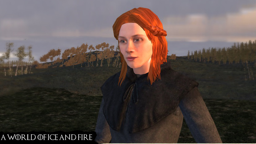 game of thrones mod for mount and blade