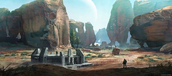 Halo 2 Anniversary coagulation_1