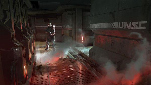 Halo 2 Anniversary coagulation_3
