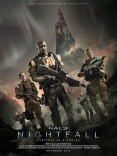 Halo_Nightfall_KeyArt_Vertical_CC