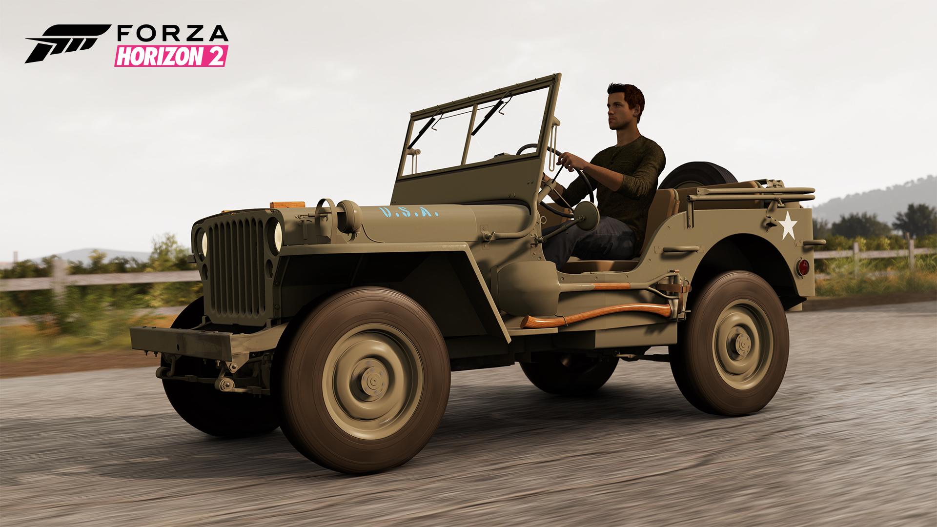 Revelados os primeiros 100 carros para Forza Horizon 2 JeepWillys_WM_CarReveal_Week1_ForzaHorizon2