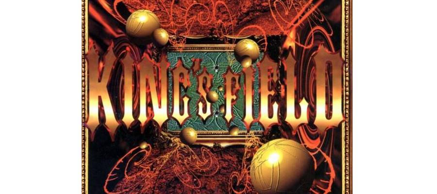 Kings_field