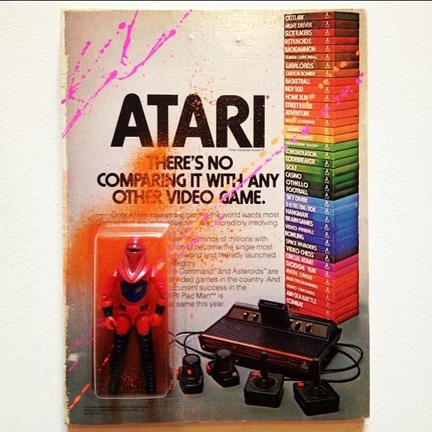 Sucklord_Atari