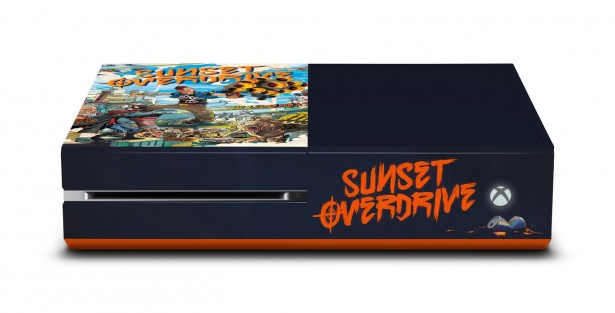 SunsetOverdrive-615x313