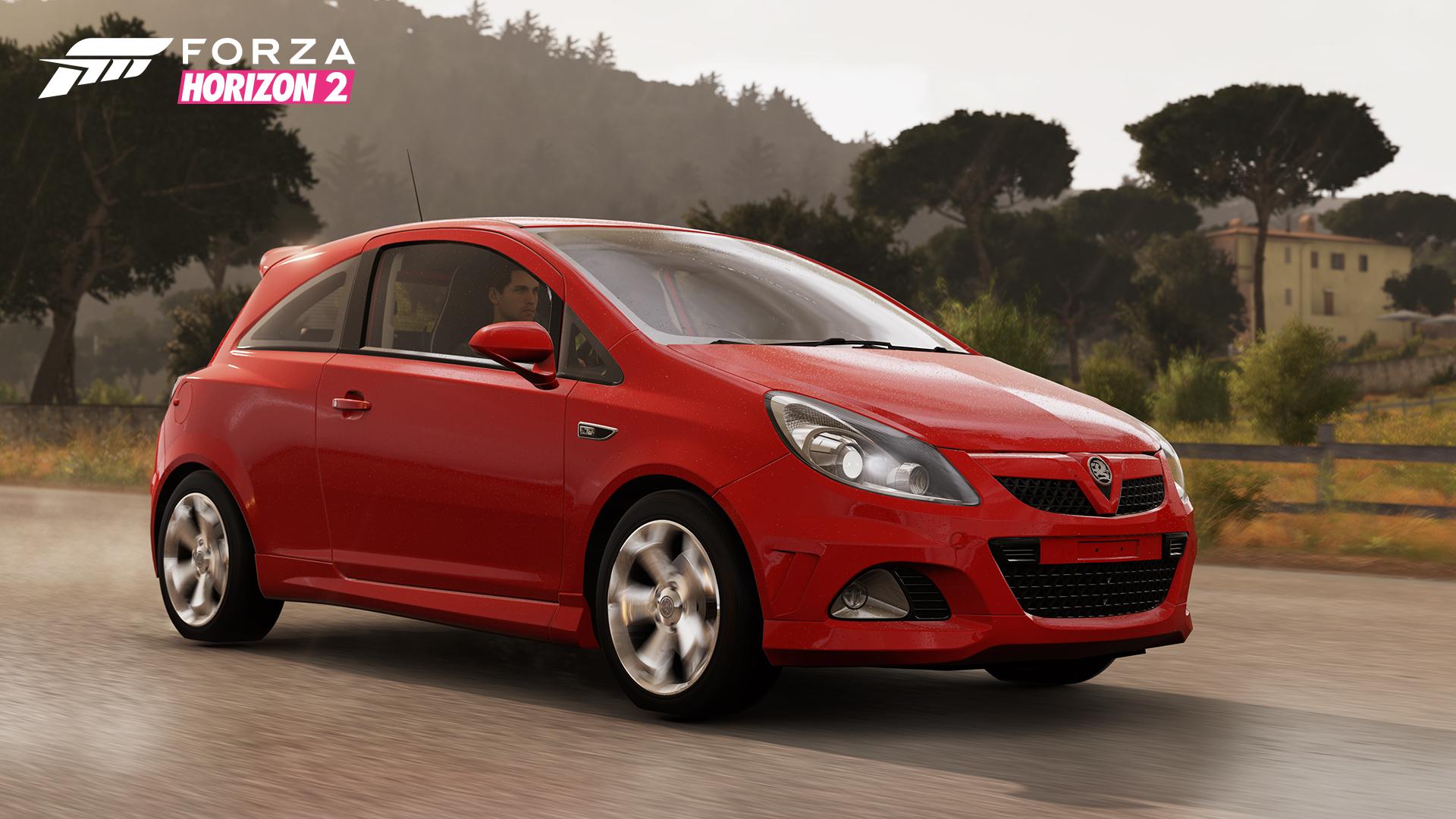 Revelados os primeiros 100 carros para Forza Horizon 2 VauxhallCorsa_WM_CarReveal_Week1_ForzaHorizon2