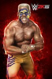WWE2K15 Sting Blonde