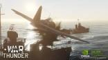 War_Thunder_02