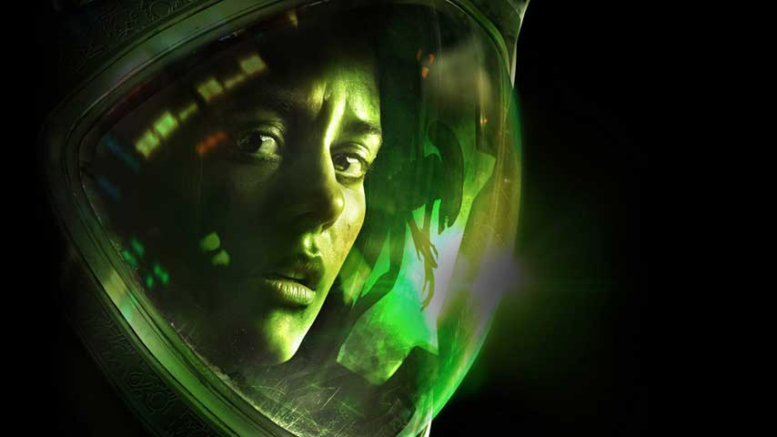 Alien Isolation 2 Rumor May Not Be True After All