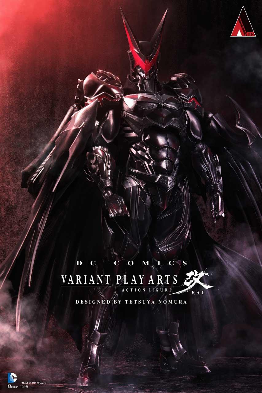 batman_tetsuya_nomura_variant_play_arts_kai_1