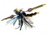 bayonetta2_characters (1)