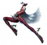 bayonetta2_characters (5)