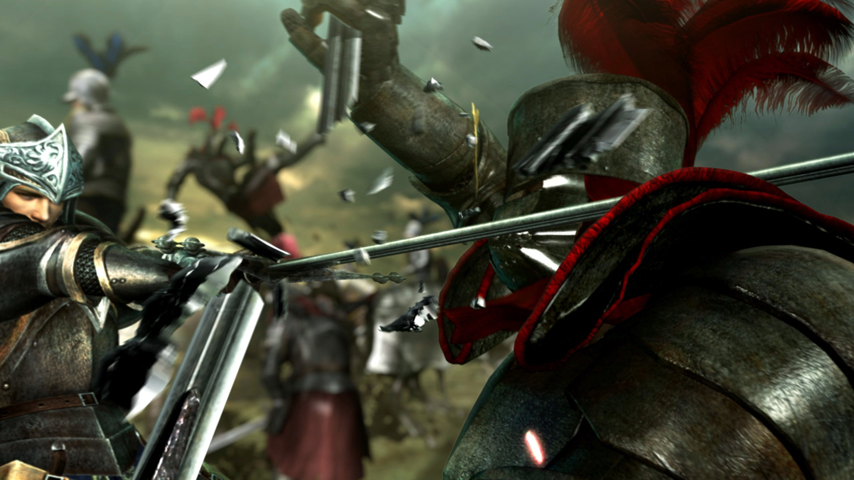 bladestorm_the_hundred_years_war