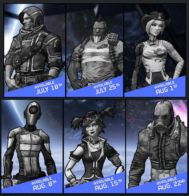 borderlands_2_skins_the_pre-sequel
