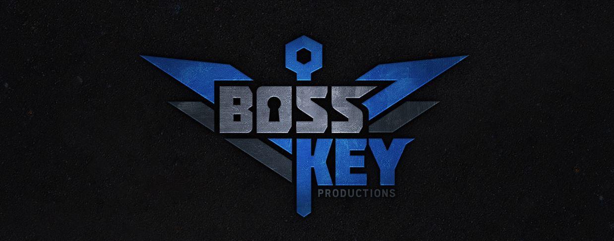 boss_key