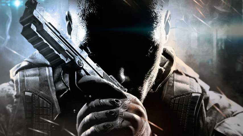 call_of_duty_black_ops_2