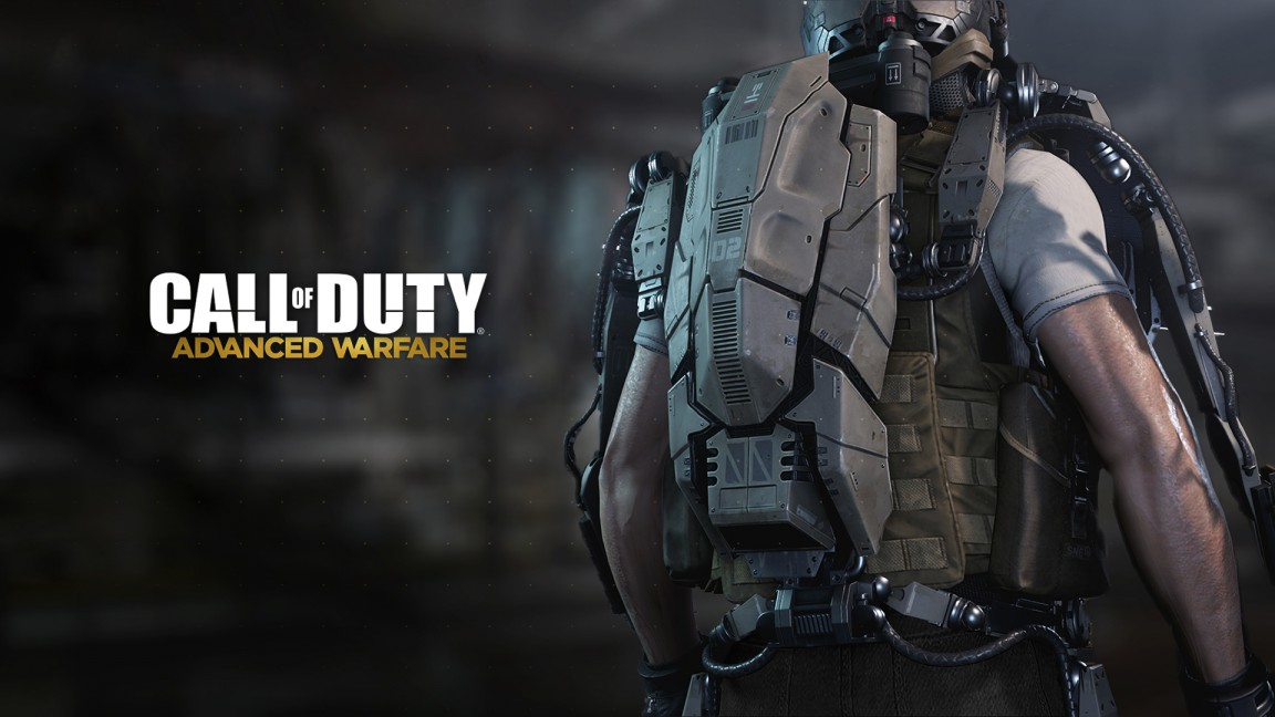 cod_avanced_warfare_exoskel