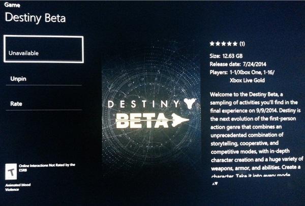 destiny_beta_size