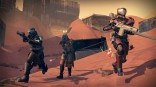 destiny_playstation_exclusive_content_15