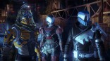 destiny_playstation_exclusive_content_4