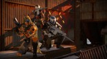 destiny_playstation_exclusive_content_7
