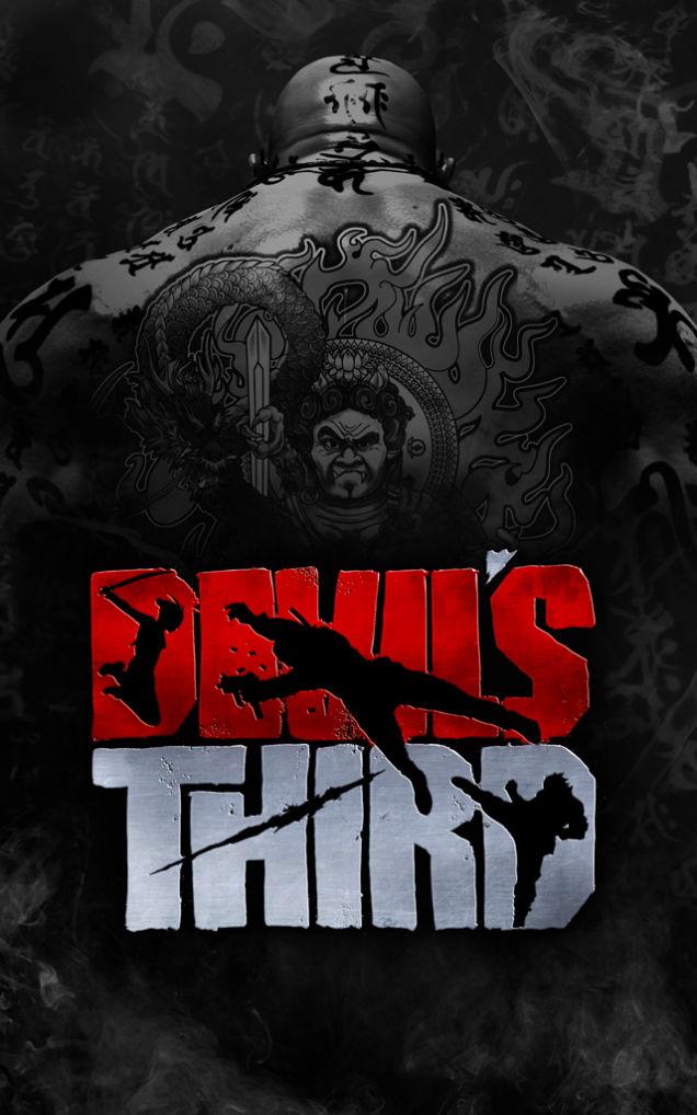 devils_third