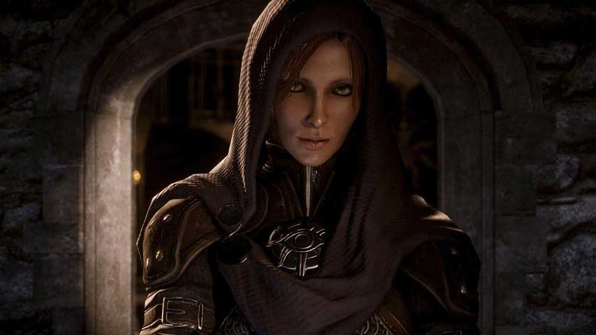 http://assets.vg247.com/current//2014/07/dragon_age_inquisition_leliana_1.jpg