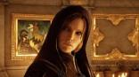 dragon_age_inquisition_leliana_2