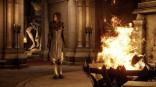 dragon_age_inquisition_leliana_3