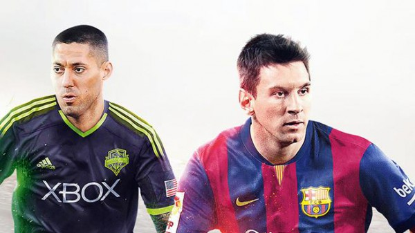 fifa-15-na-cover-reveal_656x369