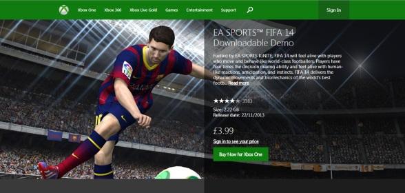 fifa_demo_price