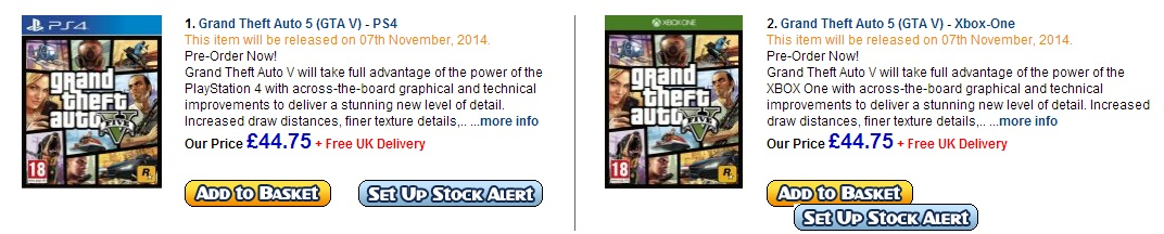 gameseek_gta5_leak