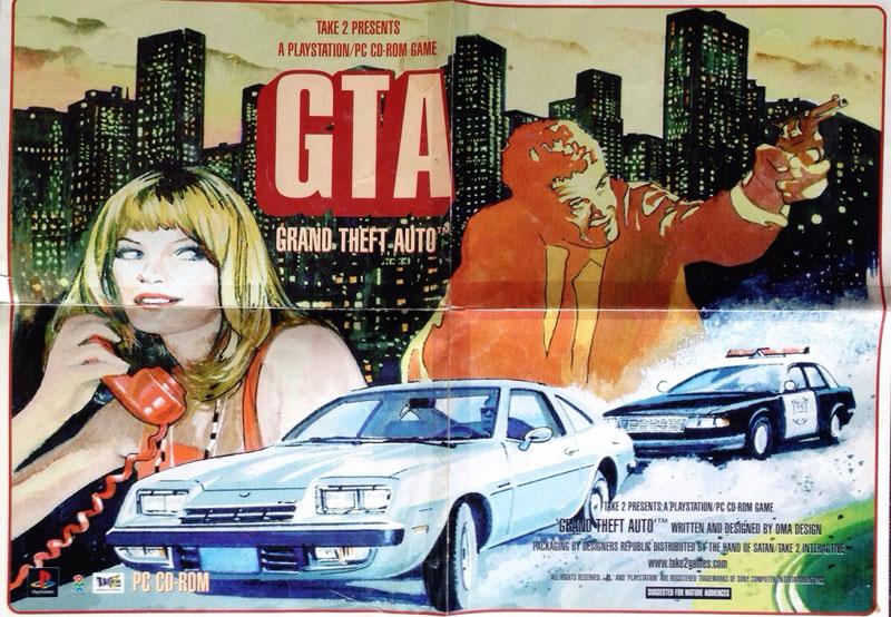 gta_poster