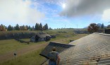 h1z1_weather (1)