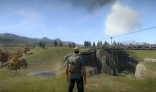 h1z1_weather (4)