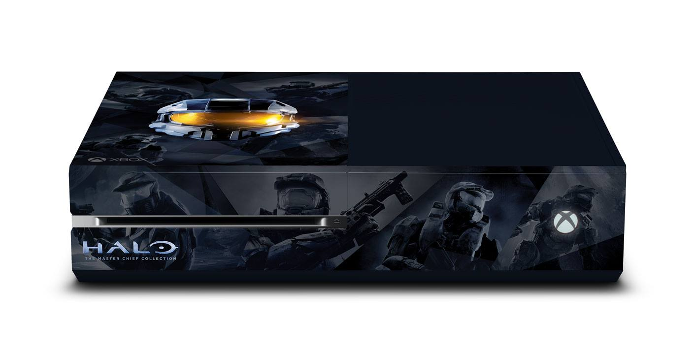 Xbox One Destiny Edition Console these consoles are just