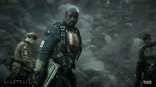 halo_nightfall_mike_colter_jameson_locke_1