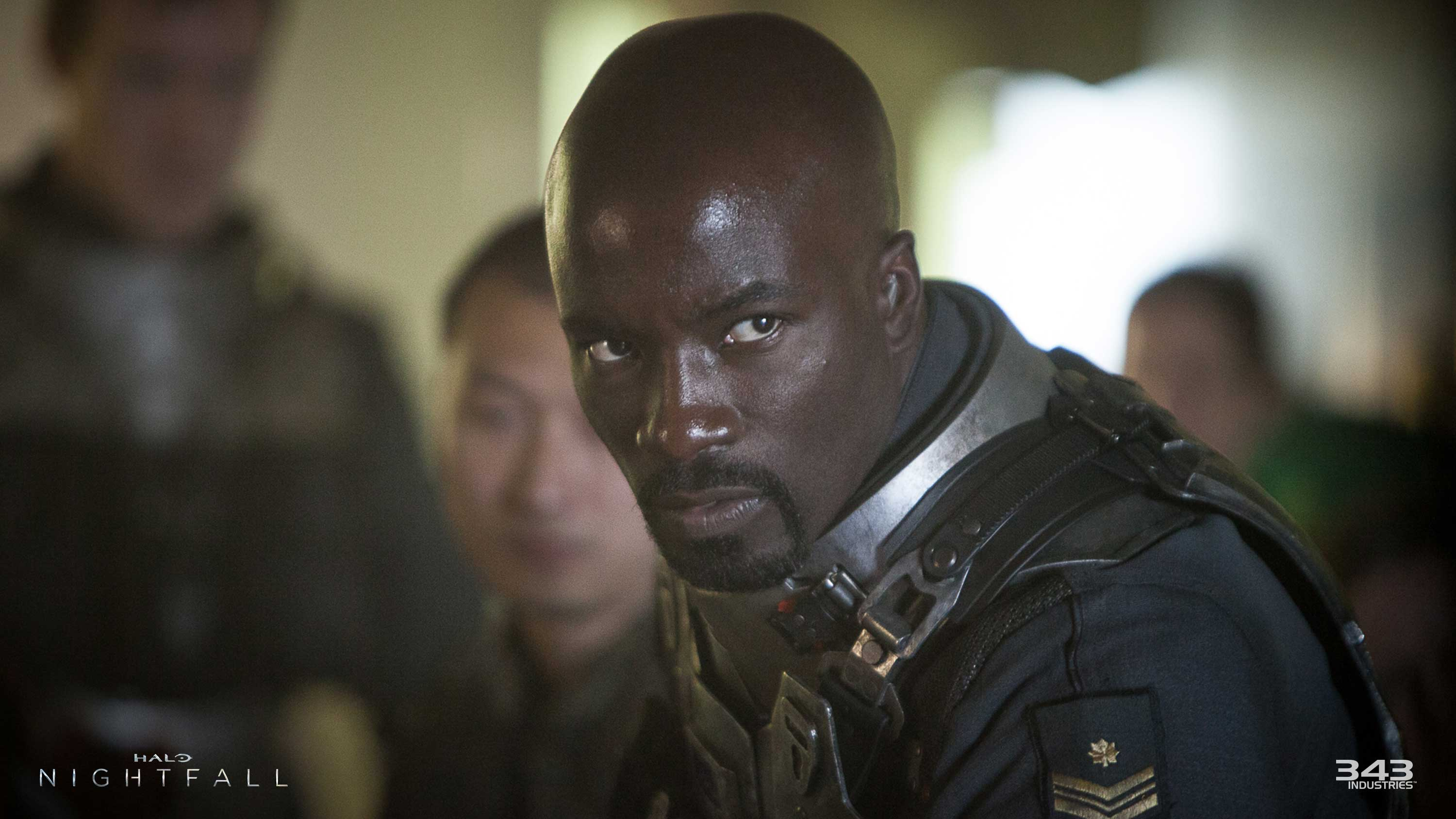 halo_nightfall_mike_colter_jameson_locke_3