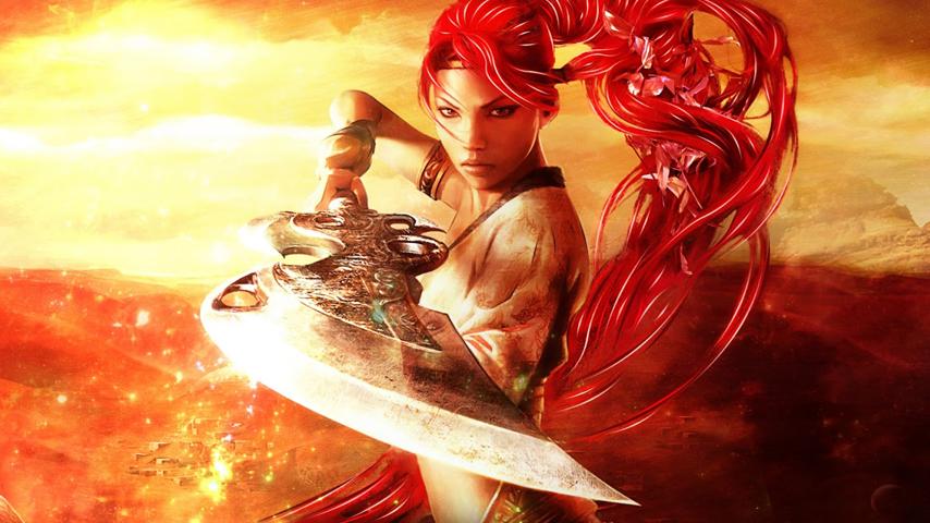 heavenly_sword
